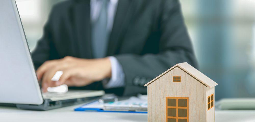 o d nicher un meilleur taux d assurance cr dit immobilier. Black Bedroom Furniture Sets. Home Design Ideas